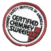 Chimney Cleaning Inspections Seattle Chimney Specialists